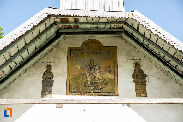 imagini-cu-sfinti-de-la-biserica-veche-din-ticleni-judetul-gorj.jpg