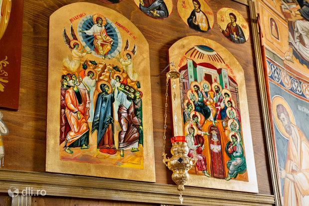 imagini-de-interior-manastirea-izbuc-din-valea-lui-mihai-judetul-bihor.jpg