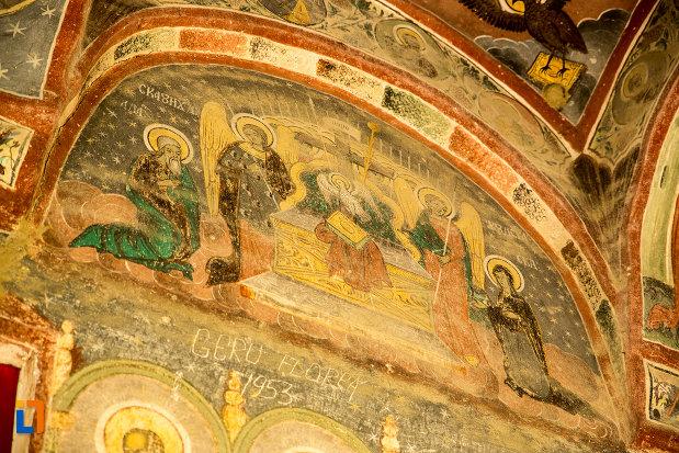 imagini-religioase-din-biserica-inaltarea-in-biserica-din-suica-judetul-olt.jpg