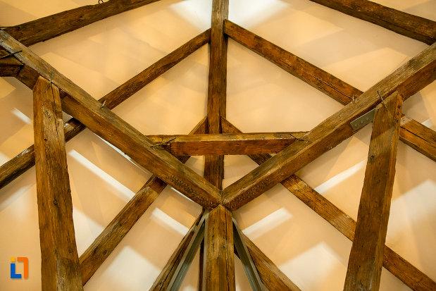 imbinari-din-lemn-bastionul-croitorilor-din-cluj-napoca-judetul-cluj.jpg
