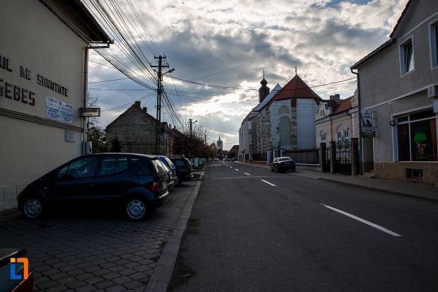 in-drum-spre-biserica-romano-catolica-sf-bartolomeu-din-sebes-judetul-alba.jpg