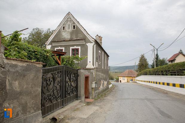 in-drum-spre-casa-memoriala-gheorghe-lazar-din-avrig-judetul-sibiu.jpg