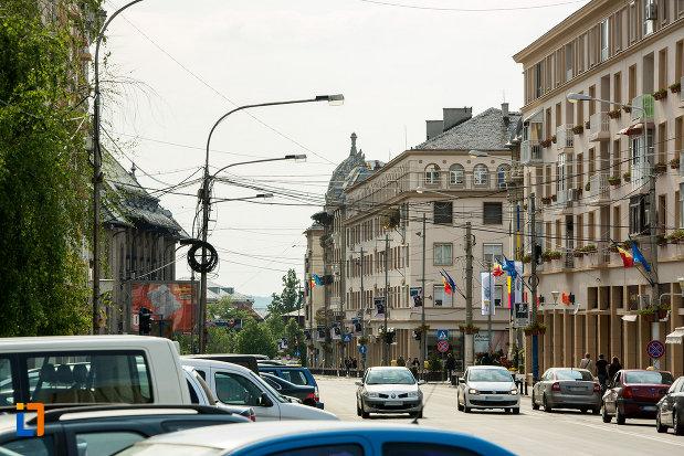 in-trecere-prin-orasul-craiova-judetul-dolj.jpg
