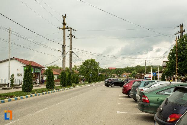 in-trecere-prin-orasul-turceni-judetul-gorj.jpg