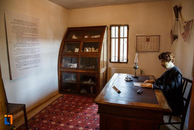incapere-din-muzeul-sarii-din-slanic-judetul-prahova.jpg