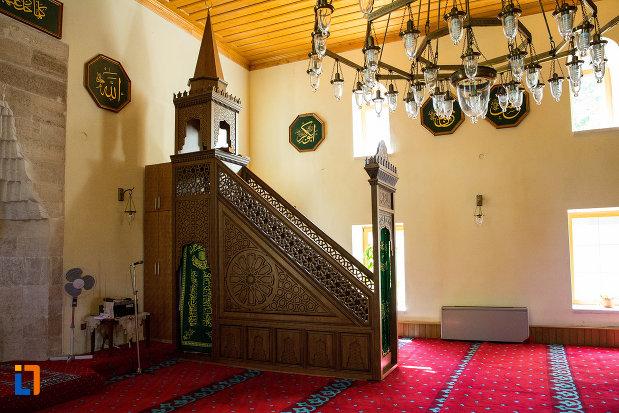 incinta-de-la-moscheea-esmahan-sultan-din-mangalia-judetul-constanta.jpg