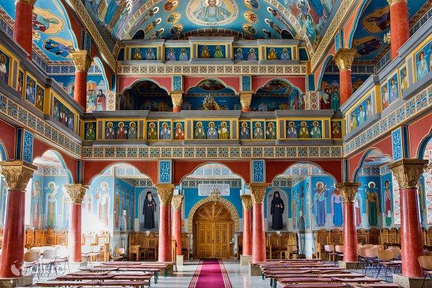 incinta-din-catedrala-ortodoxa-din-negresti-oas-judetul-satu-mare.jpg