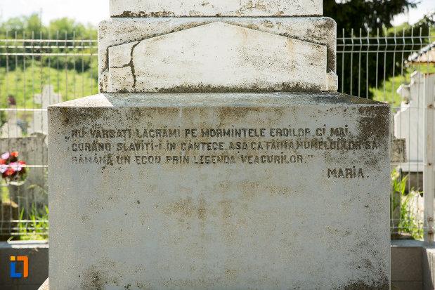 indcriptie-de-pe-monumentul-eroilor-din-scornicesti-judetul-olt.jpg