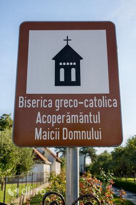 indicator-biserica-greco-catolica-acoperamantul-maicii-domnului-din-livada-satu-mare.jpg