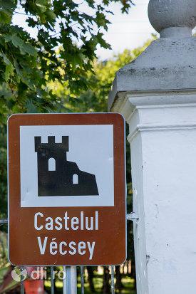 indicator-castelul-vecsey-din-livada-judetul-satu-mare.jpg