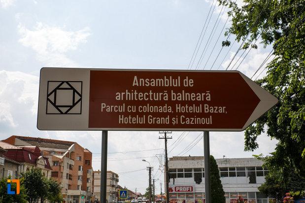 indicator-cu-aansamblul-de-arhitectura-balneara-din-buzias-judetul-timis.jpg