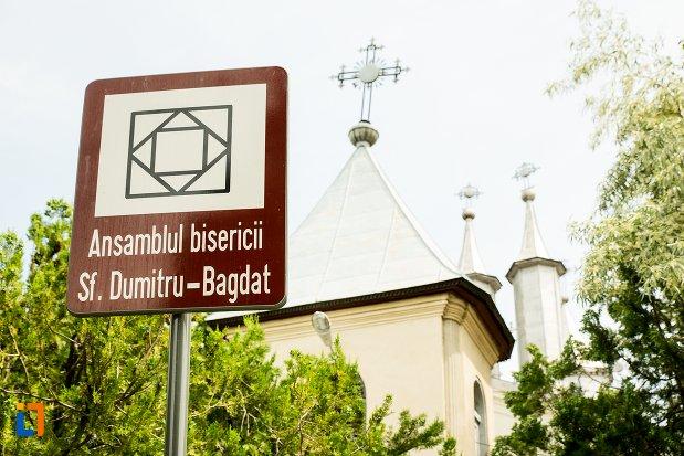 indicator-cu-ansamblul-bisericii-sf-dumitru-bagdat-din-ramnicu-sarat-judetul-buzau.jpg
