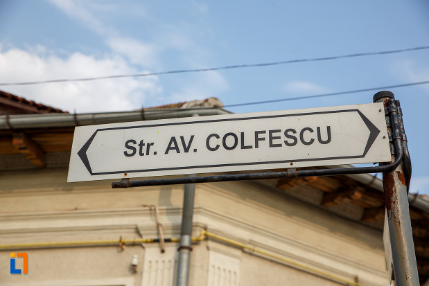 indicator-cu-ansamblul-urban-str-alexandru-colfescu-din-alexandria-judetul-teleorman.jpg