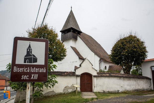 indicator-cu-biserica-lutherana-din-sec-xiii-din-copsa-mica-judetul-sibiu.jpg