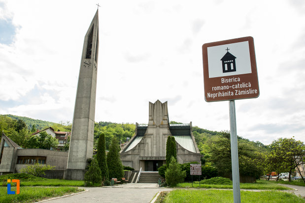 indicator-cu-biserica-romano-catolica-neprihanita-zamislire-din-orsova.jpg