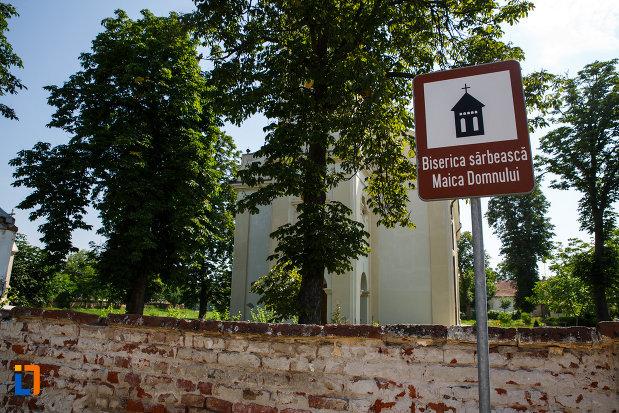 indicator-cu-biserica-sarbeasca-maica-domnului-1768-din-ciacova-judetul-timis.jpg