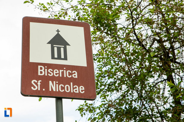 indicator-cu-biserica-sf-nicolae-din-fratostita-judetul-dolj.jpg
