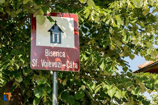 indicator-cu-biserica-sf-voievozi-cata-din-ramnicu-sarat-judetul-buzau.jpg
