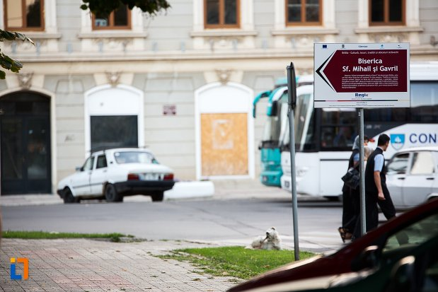 indicator-cu-biserica-sfintii-arhangheli-mihail-si-gavriil-din-braila-judetul-braila.jpg