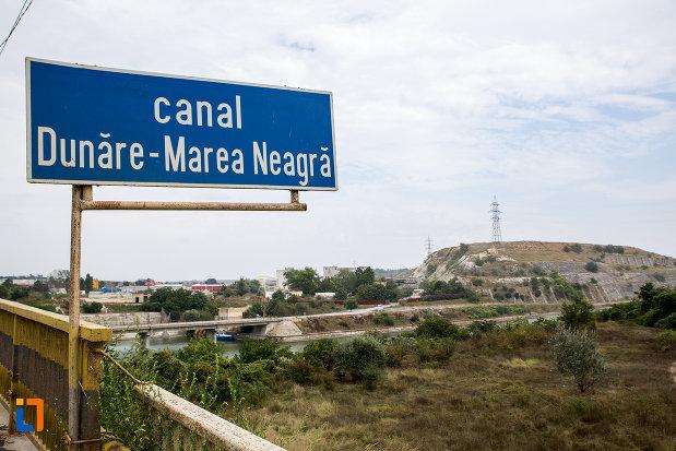 indicator-cu-canalul-dunare-marea-neagra-din-murfatlar-judetul-caras-severin.jpg