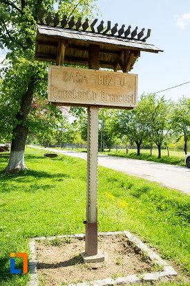 indicator-cu-casa-memoriala-constantin-brancusi-din-hobita-judetul-gorj.jpg
