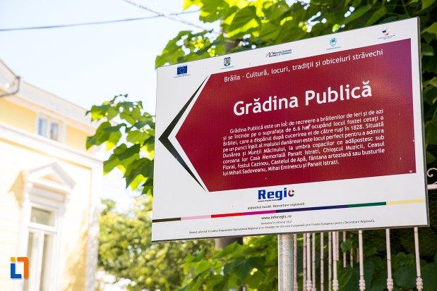 indicator-cu-gradina-publica-din-braila-judetul-braila.jpg