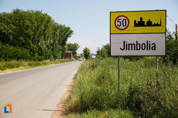 indicator-cu-intrarea-in-orasul-jimbolia-judetul-timis.jpg