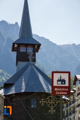 indicator-cu-manastirea-caraiman-din-busteni-judetul-prahova.jpg