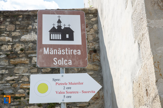 indicator-cu-manastirea-solca-judetul-suceava.jpg