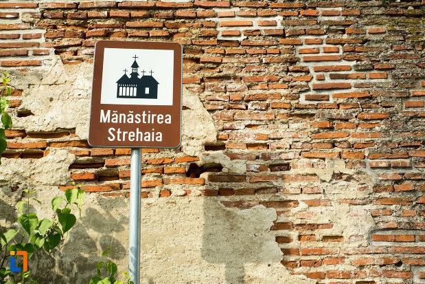 indicator-cu-manastirea-strehaia-judetul-mehedinti.jpg