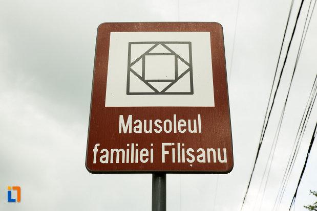 indicator-cu-mausoleul-familiei-filisanu-din-filiasi-judetul-dolj.jpg