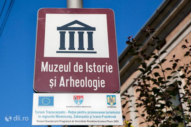indicator-cu-muzeul-de-stiintele-naturii-istorie-si-arheologie-din-sighetu-marmatiei-judetul-maramures.jpg