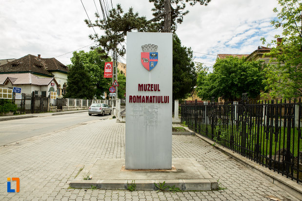 indicator-cu-muzeul-romanatiului-din-caracal-judetul-olt.jpg