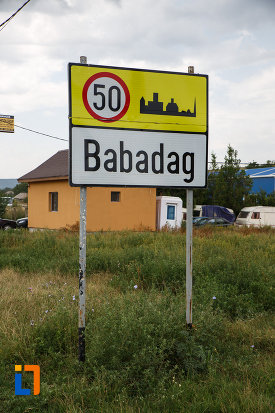 indicator-cu-orasul-babadag-judetul-tulcea.jpg