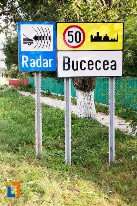 indicator-cu-orasul-bucecea-judetul-botosani.jpg