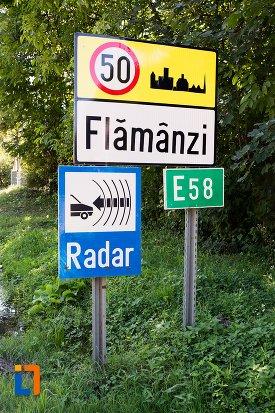 indicator-cu-orasul-flamanzi-judetul-botosani.jpg