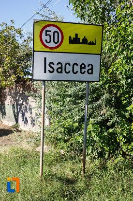 indicator-cu-orasul-isaccea-judetul-tulcea.jpg