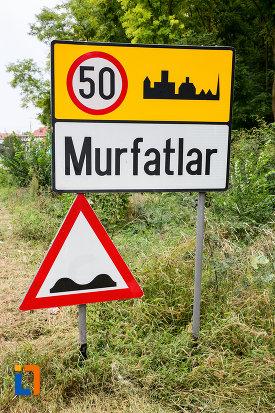 indicator-cu-orasul-murfatlar-judetul-constanta.jpg