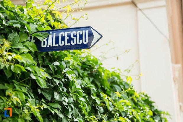 indicator-de-strada-ansamblul-urban-str-nicolae-balcescu-din-galati-judetul-galati.jpg