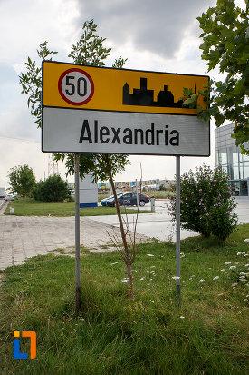 indicator-rutier-cu-orasul-alexandria-judetul-teleorman.jpg