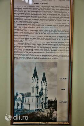 info-biserica-calvaria-satu-mare.jpg