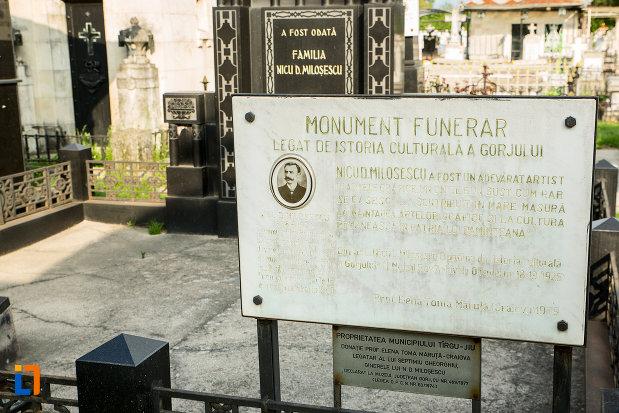 informatii-cu-privire-la-monumentul-funerar-al-tipografului-n-d-milosescu-din-targu-jiu-judetul-gorj.jpg