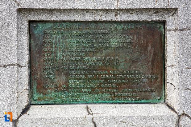 informatii-de-la-monumentul-generalului-ion-dragalina-din-lugoj-judetul-timis.jpg