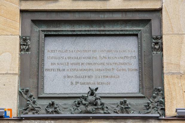 informatii-de-la-palatul-culturii-filarmonica-biblioteca-si-muzeul-de-arta-din-targu-mures-judetul-mures.jpg