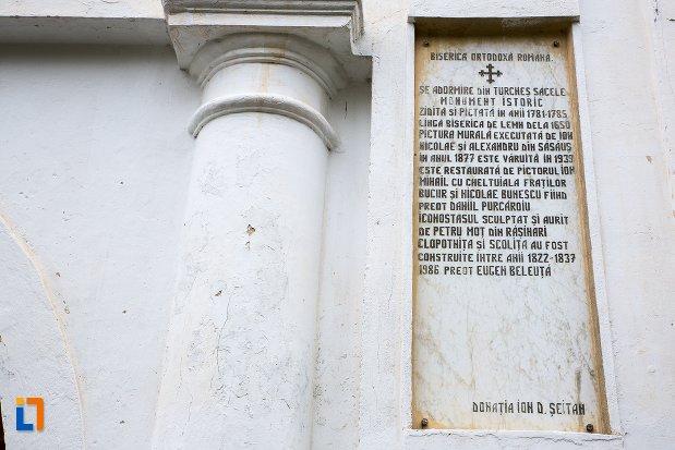 informatii-despre-ansamblul-bisericii-sf-adormire-a-maicii-domnului-din-turches-sacele-judetul-brasov.jpg