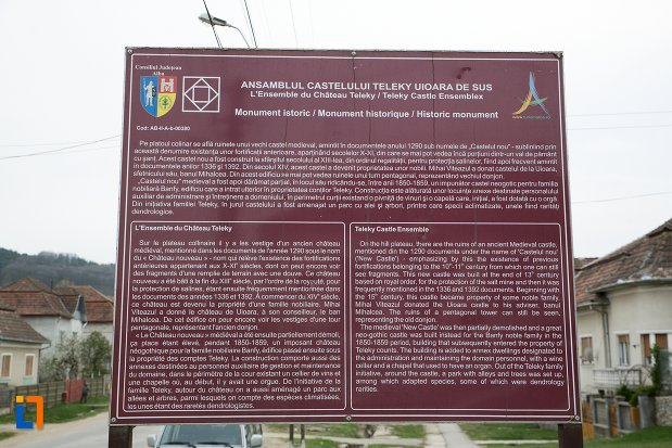 informatii-despre-ansamblul-castelului-teleky-din-uioara-de-sus-judetul-alba.jpg