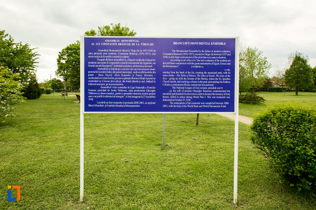 informatii-despre-ansamblul-monumental-din-parcul-coloanei-fara-sfarsit-din-targu-jiu-judetul-gorj.jpg