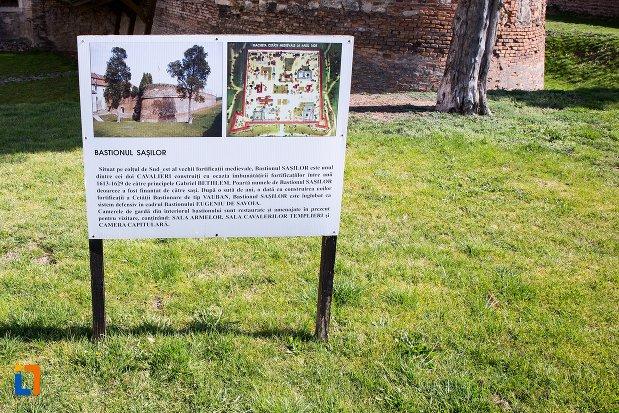 informatii-despre-bastionul-sasilor-din-alba-iulia-judetul-alba.jpg