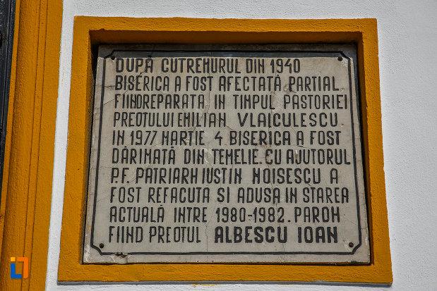informatii-despre-biserica-adormirea-maicii-domnului-a-fostei-manastiri-valeni-1680-din-valenii-de-munte-judetul-prahova.jpg