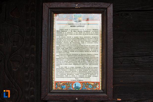 informatii-despre-biserica-de-lemn-sf-pantelimon-din-baile-olanesti-judetul-valcea.jpg